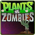 The Angry Birds numbers against the Plants vs Zombies Hip Hop Video