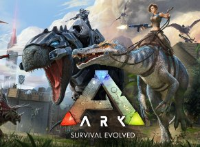 Most valuable profitable dinos & other animals in Ark: Survival Evolved
