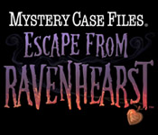 Don't miss the release of Mystery Case Files: Escape from Ravenhearst and attend its celebration in Seattle!