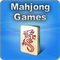 Mahjong :: Board & Cards - Free download games for PC