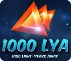 1000 LYA game