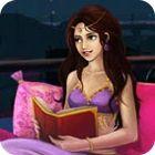 1001 Arabian Nights game