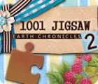 1001 Jigsaw Earth Chronicles 2 game