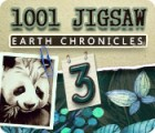 1001 Jigsaw Earth Chronicles 3 game