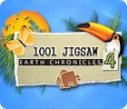 1001 Jigsaw Earth Chronicles 4 game