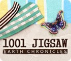 1001 Jigsaw Earth Chronicles game