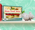 1001 Jigsaw Home Sweet Home Wedding Ceremony game
