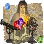 1001 Nights: The Adventures Of Sindbad game