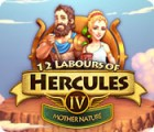 12 Labours of Hercules IV: Mother Nature game