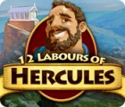 12 Labours of Hercules game