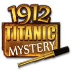 1912: Titanic Mystery game