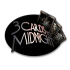 3 Cards to Midnight game
