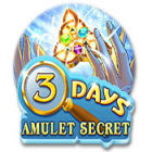 3 Days - Amulet Secret game