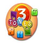 3Tones game