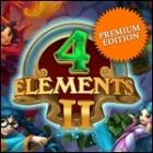 4 Elements 2 Premium Edition game