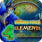 4 Elements Double Pack game