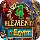 4 Elements of Egypt Double Pack game