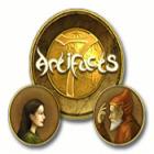 7 Artifacts game