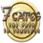 7 Gates: The Path to Zamolxes game