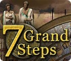 7 Grand Steps game