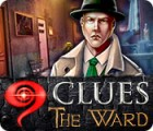9 Clues 2: The Ward game