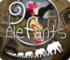 9 Elefants game