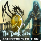9: The Dark Side Collector's Edition game