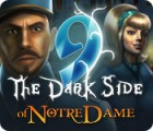 9: The Dark Side Of Notre Dame game