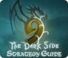 9: The Dark Side Strategy Guide game
