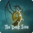 9: The Dark Side game
