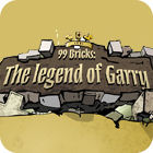 99 Bricks - Legend of Harry game