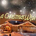 A Christmas Wish game