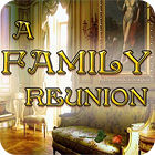 A Family Reunion game
