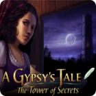 A Gypsy's Tale: The Tower of Secrets game