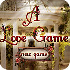 Love Game game