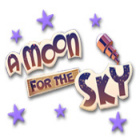 A Moon for the Sky game