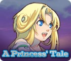 A Princess' Tale game