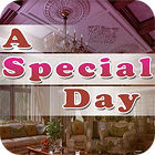 A Special Day game