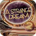 A Strange Dream game