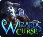A Wizard's Curse game