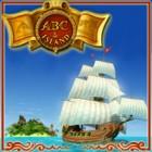 ABC Island game