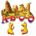 A-B-O-O game