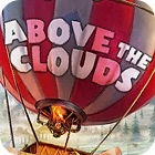 Above The Clouds game