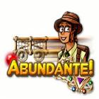 Abundante! game