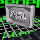 Ace Speeder game
