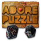 Adore Puzzle game