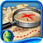 Adventure Chronicles: The Search for Lost Treasure game