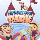 Adventure Park game
