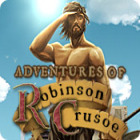 Adventures of Robinson Crusoe game
