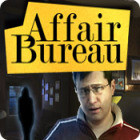 Affair Bureau game